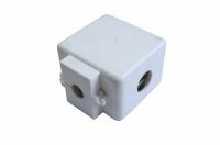 Сжим У 872 ответвительный для кабелей сечением 95-150 / 95-120 мм2