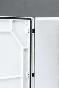 Шкаф KAZ COM 507020