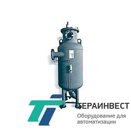Фильтр-газоотделитель ПРОМПРИБОР ФГУ-80-1,6