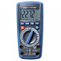 DT-9931 Мультиметр цифровой, LCR-метр