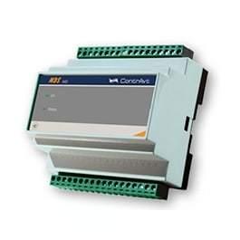 Комбинированный MDS-модуль Contravt AIO