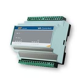 Комбинированныйе MDS-модуль Contravt DIO