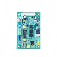Модуль интерфейса Vesper RS-485 для EI-7011, EI-P7012