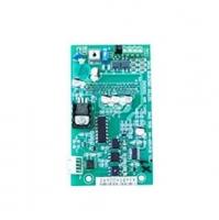 Модуль интерфейса Vesper RS-485 для EI-9011