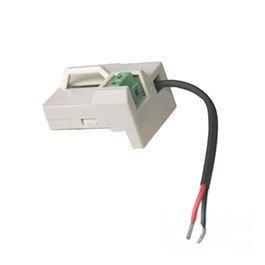 Модуль интерфейса Vesper RS-485 E2-8300-RS485