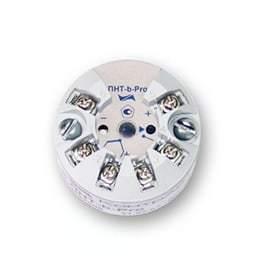 Преобразователь напряжение-ток Contravt ПНТ-b-Pro