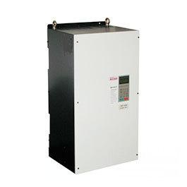 Преобразователь Vesper ЕI-7011 IP54