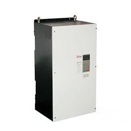 Преобразователь Vesper EI-9011 660В IP54