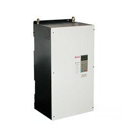 Преобразователь Vesper EI-P7012 IP54