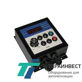 Пульт дистанционного управления Vesper ПУ 4Ц