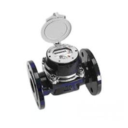Счетчик холодной воды Aquametro RUBIN MeiStream Plus 100 100_360 94593
