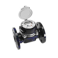 Счетчик холодной воды Aquametro RUBIN MeiStream Plus 150 250_300 94539