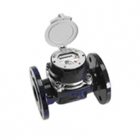 Счетчик холодной воды Aquametro RUBIN MeiStream Plus 50 35_200 94535
