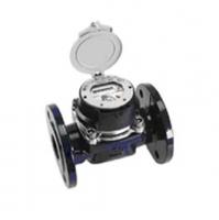 Счетчик холодной воды Aquametro RUBIN MeiStream Plus 50 35_270 94590