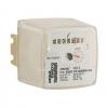 Счетчик топлива Aquametro Contoil VZO 4 QMIN 0,5 92678