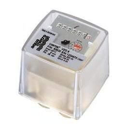 Счетчик топлива Aquametro Contoil VZO 8 V 92630V
