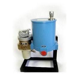 Счетчик топлива Aquametro для Cummins MFC 6622 99622