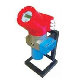 "Счетчик топлива Aquametro ""FLUIDYNE"" MFC 6650 99650"