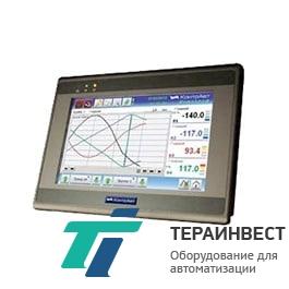 Станция регистрации данных Contravt ИНТЕГРАФ