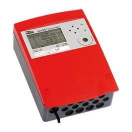 Тепловычислитель Aquametro Calec ENERGY Master-101-Prot-AC 94157