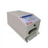 Тормозной прерыватель Vesper EI-BR-075H