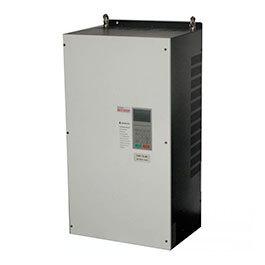 Векторный преобразователь Vesper EI-9011