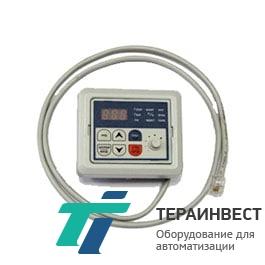 Выносной пульт управления Vesper ПУ-8100П