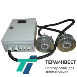 Влагомер бетонных смесей ФИЗЭЛЕКТРОНПРИБОР FIZEPR-SW100.70
