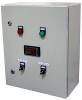 Система управления нагревателем